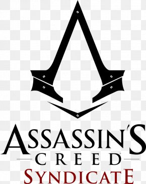 Assassin's Creed Syndicate Templar - Assassin's Creed Syndicate Assassin's Creed: Brotherhood Logo Assassins PNG