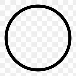 Circle - Circle Drawing Clip Art PNG