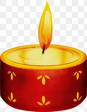 Interior Design Fire - Diwali Light Background PNG