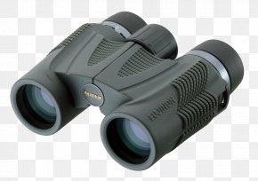Binoculars - Binoculars Fujinon Yodobashi Camera Fujifilm Bic Camera Inc PNG