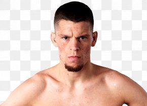 UFC - Conor McGregor UFC 196: McGregor Vs. Diaz Mixed Martial Arts Stockton Net Worth PNG