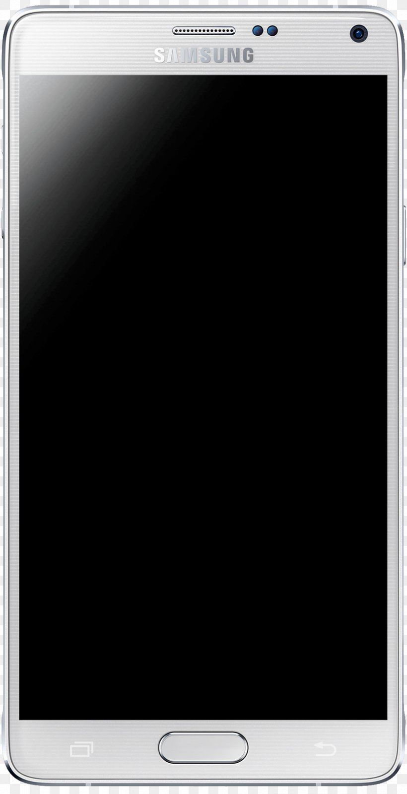 Samsung Galaxy Note 5 Samsung Galaxy Note 3 Samsung Galaxy Note 4 Internationale Funkausstellung Berlin Smartphone, PNG, 832x1624px, Samsung Galaxy Note 5, Android, Communication Device, Display Device, Electronic Device Download Free