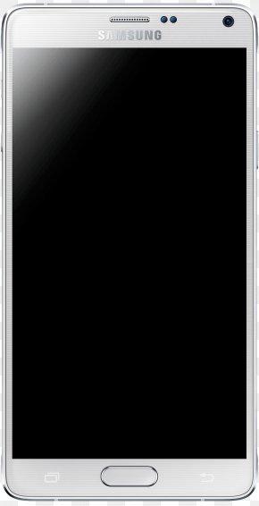 Samsung - Samsung Galaxy Note 5 Samsung Galaxy Note 3 Samsung Galaxy Note 4 Internationale Funkausstellung Berlin Smartphone PNG