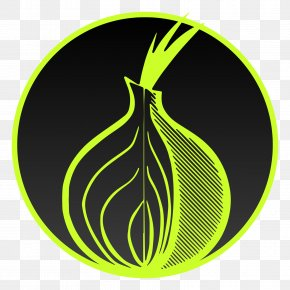 Onion - Samsung Galaxy Y Tor .onion Orbot Android PNG