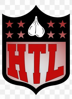 Nfl Fans Oops - 2018 NFL Season Philadelphia Eagles National Football League Playoffs NFL Network PNG