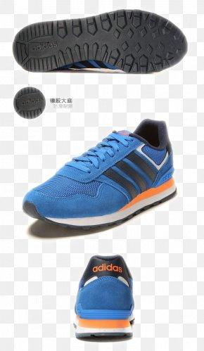 Adidas Adidas Shoes - Adidas Sneakers Skate Shoe Sportswear PNG
