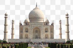 Taj Mahal - Taj Mahal Agra Fort Mehtab Bagh Tomb Of Itimxc4ufffdd-ud-Daulah Akbars Tomb PNG
