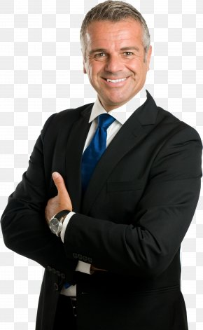 Businessman Image - Business Man Stock Photography Stock.xchng PNG