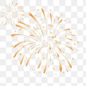 Fireworks - Fireworks Firecracker PNG