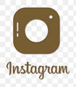 Logo Text - Instagram Logo Icon Instgram Icon Logo Icon PNG
