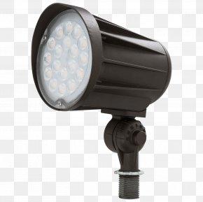 Light - Light-emitting Diode Lighting Light Fixture Solar Street Light PNG