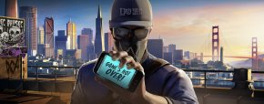 Watch Dogs - Watch Dogs 2 PlayStation 4 Amazon.com Xbox One PNG