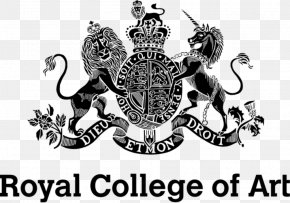 Royal College Of Art Chelsea College Of Art And Design University Vilnius Academy Of Arts PNG