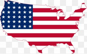 America - United States Love Nation Patriotism Country PNG