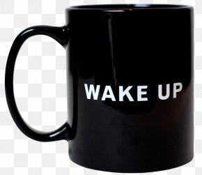 Mug - Mug Coffee Cup Ceramic Teacup PNG