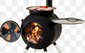 Barbecue - Barbecue Grilling Cooking Ranges Outdoor Cooking Rotisserie PNG