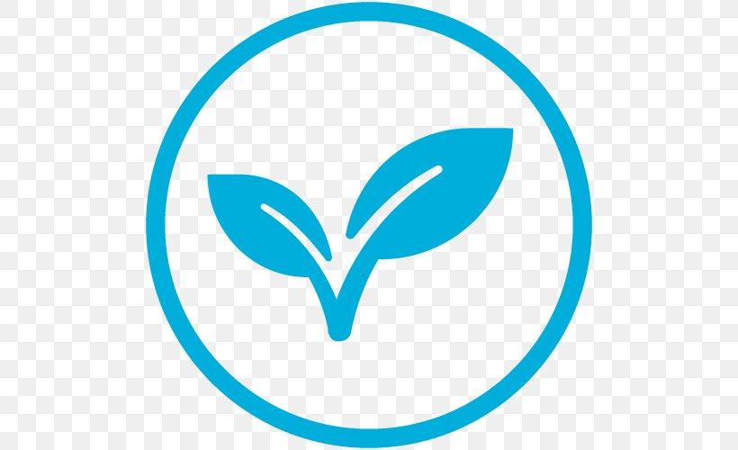 Line Leaf Logo Clip Art, PNG, 500x500px, Leaf, Aqua, Area, Azure, Line Art Download Free