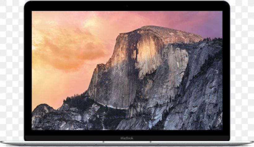 MacBook Pro Laptop Mockup Sketch, PNG, 1024x593px, Macbook, Apple, Computer, Desktop Computers, Display Device Download Free
