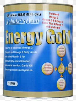 Water - Water Energy Brand Gold Font PNG