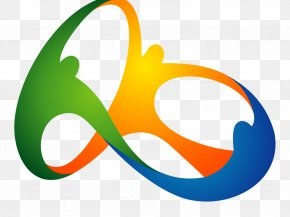 Hablando En Plata - 2016 Summer Olympics Winter Olympic Games 2012 Summer Olympics Rio De Janeiro PNG