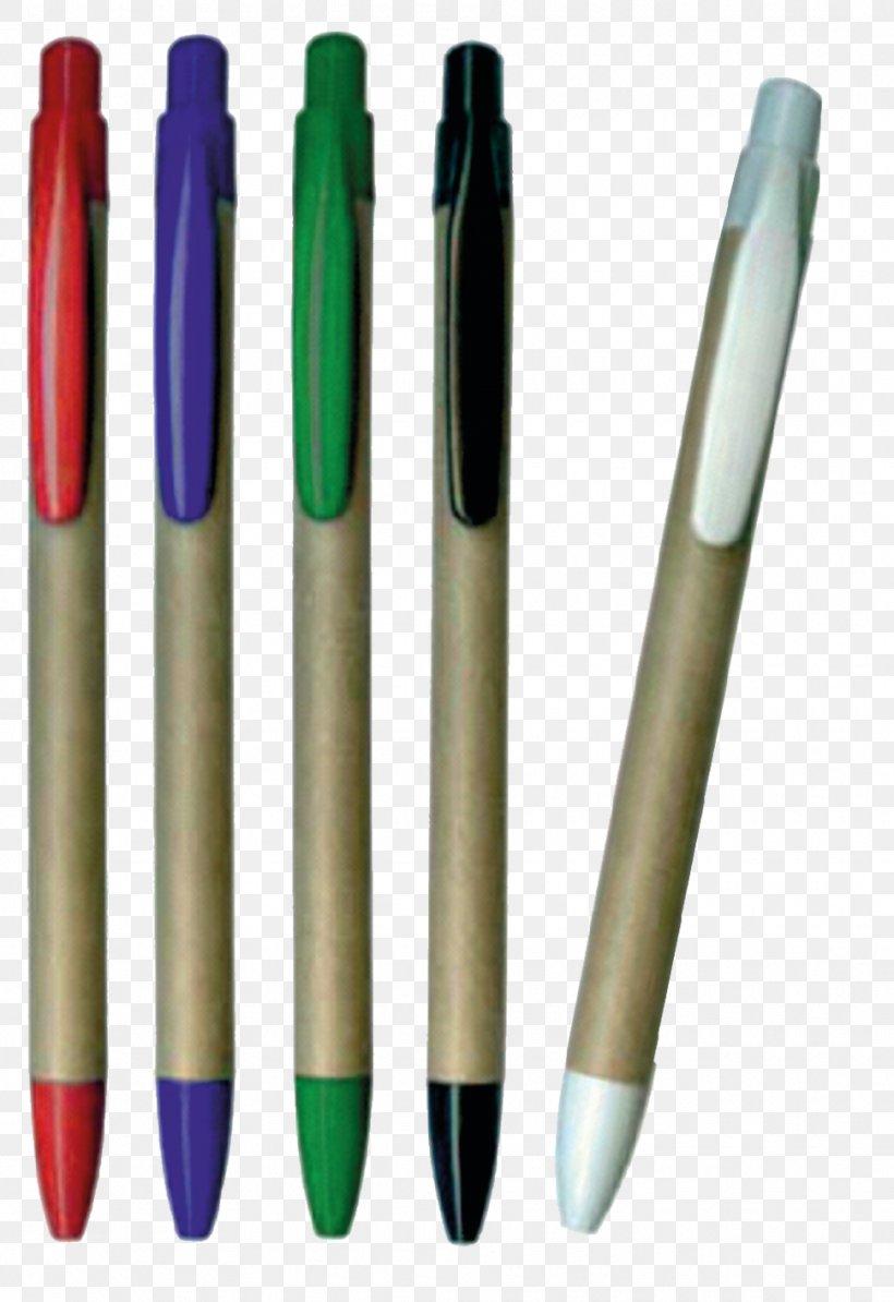 Ballpoint Pen Plastic Advertising Below The Line, PNG, 970x1413px, Ballpoint Pen, Advertising, Ball Pen, Basket, Below The Line Download Free