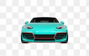 Car - Personal Luxury Car Compact Car Motor Vehicle Automotive Design PNG