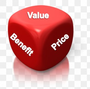 Marketing - Value-based Pricing Customer Value Proposition PNG