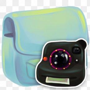 Folder Photo - Multimedia Digital Camera Cameras & Optics PNG