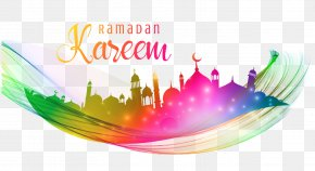 Ramadan - Eid Al-Fitr Ramadan Mosque Eid Al-Adha PNG