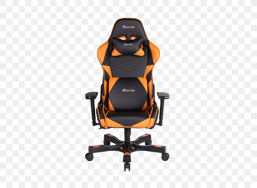 Gaming Chair Video Game Cushion Seat Png 600x600px Chair Car