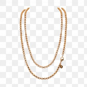 Jewellery Chain Pic - Jewellery Chain Pendant Necklace PNG