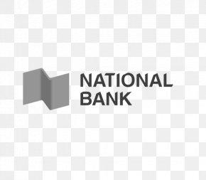 Bank - National Bank Financial National Bank Of Canada Gilda's Club Greater Toronto PNG