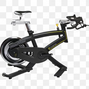 Cycle - Indoor Cycling Bicycle Trainers Cycling Power Meter ANT+ PNG