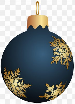 Christmas - New Year Christmas Holiday Clip Art PNG