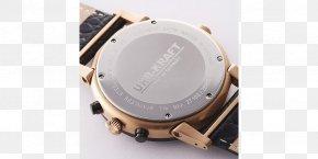 Uhr-kraft Group GmbH Sellita Bild Rolex Day-Date Jappy PNG
