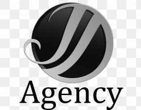 Digital Agency - Waste Collection House Clearance Waste Management Recycling PNG