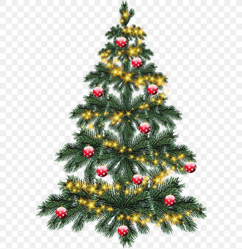 Christmas Tree Clip Art Christmas Clip Art, PNG, 582x842px, Christmas, Centrepiece, Christmas Card, Christmas Decoration, Christmas Lights Download Free