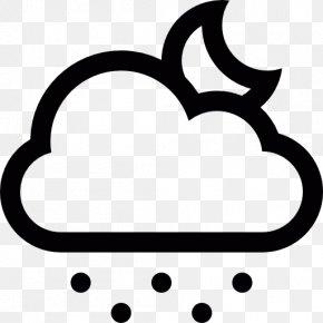Cloud - Cloud Symbol Rain Clip Art PNG