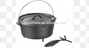 Barbecue - Dutch Ovens Barbecue Cast Iron Stove PNG