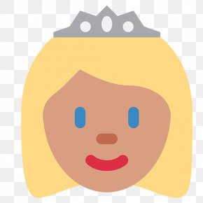Emoji - Pile Of Poo Emoji SMS Emoticon Text Messaging PNG