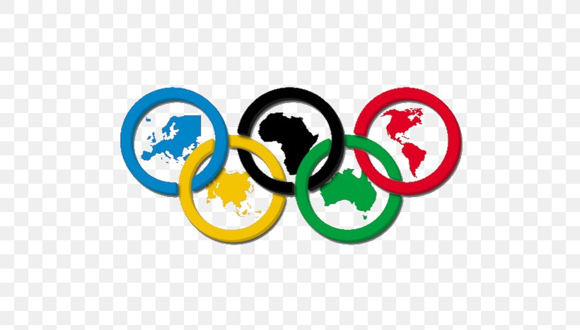 2016 Summer Olympics Opening Ceremony The London 2012 Summer Olympics 1912 Summer Olympics 2014 Winter Olympics, PNG, 570x467px, 1912 Summer Olympics, 2014 Winter Olympics, London 2012 Summer Olympics, Aneis Olxedmpicos, Area Download Free
