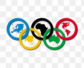 World Map - 2016 Summer Olympics Opening Ceremony The London 2012 Summer Olympics 1912 Summer Olympics 2014 Winter Olympics PNG