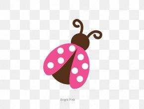 Decal - Beetle Ladybird Clip Art PNG