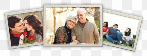 Mid Everlasting - Communication Picture Frames Media Recreation PNG