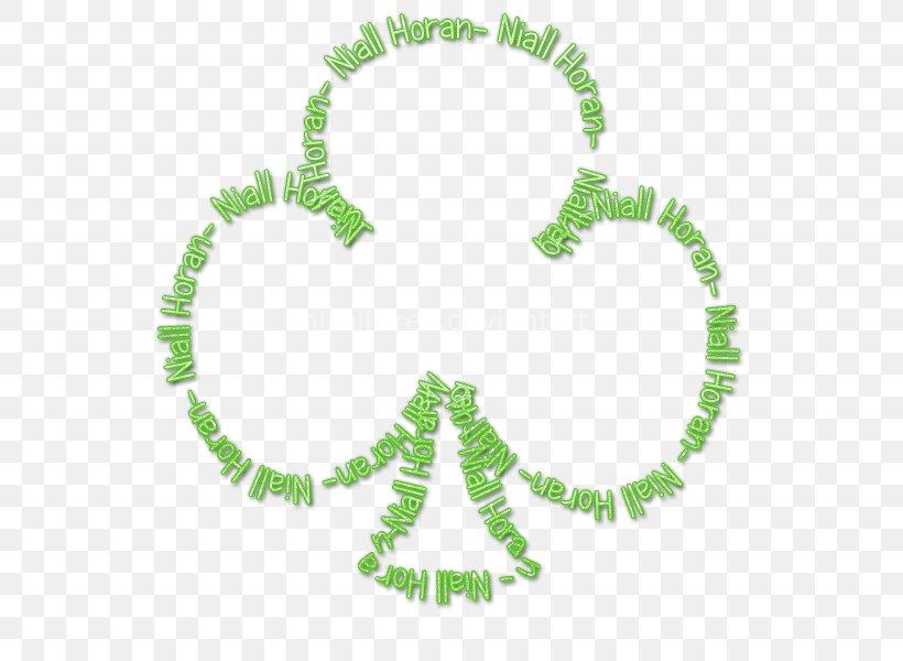 Green Leaf Font, PNG, 600x600px, Green, Grass, Leaf, Organism, Symbol Download Free