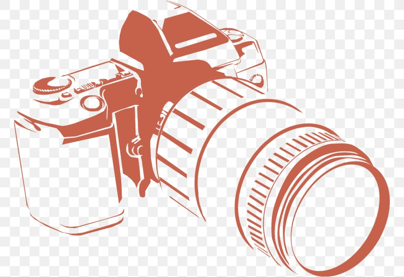Photography Clip Art Image Logo, PNG, 765x562px, Photography, Art, Camera, Camera Accessory, Creative Market Download Free
