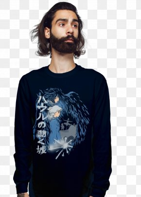 Deal Castle England - T-shirt Sleeve Sweater Clothing PNG