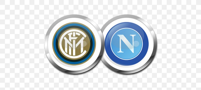 logo inter milan brand png 696x370px logo body jewellery body jewelry brand football download free favpng com