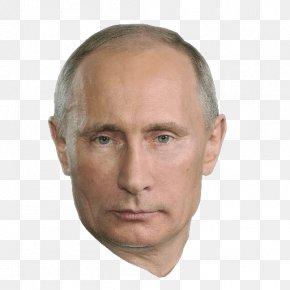 Vladimir Putin - Vladimir Putin President Of Russia President Of The United States PNG