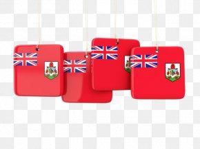 Flag Of The Turks And Caicos Islands Flag Of Antigua And Barbuda Flag Of Australia PNG